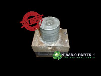 Fit 1996-08 Ford 3.8//3.9//4.2L OHV V6 Engine Cylinder Head Bolt Set NEW motor kit