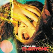 Embryonic, The Flaming Lips, New