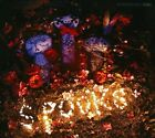 Spooks [Digipak] by The Beautiful Girls (CD, May-2010, Die! Boredom Records)