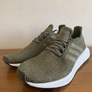 Adidas Originals Swift Run Khaki