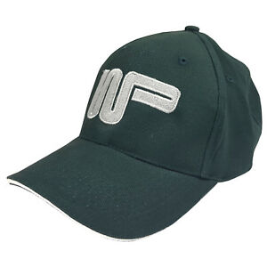 Official-Wood-amp-Pickett-Baseball-Cap