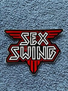 RT-FIRST-Double-Gold-Box-March-2017-Rooster-Teeth-Sex-Swing-Sticker