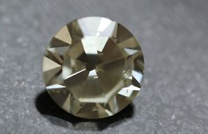 01ct-Loose-Natural-Single-Cut-Round-Diamond-Melee-Parcel-Champagne-Color-Vs1