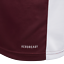 Adidas-Entrada-Boys-Football-T-Shirt-Kids-Junior-Training-Jersey-Sports-Tee-Top thumbnail 36
