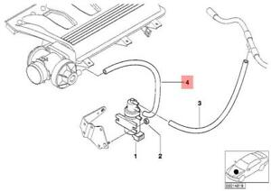 bmw e46 vacuum diagram home wiring diagrams 2001 BMW 330I Vacuum Line Diagram