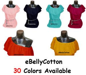 Women-039-s-blouse-Renaissance-Costume-Rustic-Pirate-Medieval-blouse-pirates-Cloths