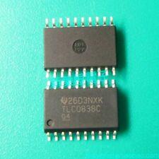 5 x HEF4071BP  CD4071B  MC14071B  c-mos
