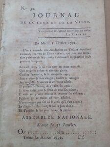 Roumare-en-1791-Rouen-General-Von-Bender-Aerostat-Grenelle-Clermont-Tonnerre