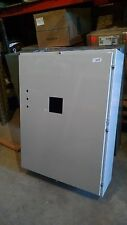 "*NOS* SCE Electrical Control Panel Enclosure 36"" x 48"" 12"" TYPE 12, 4 2339079"