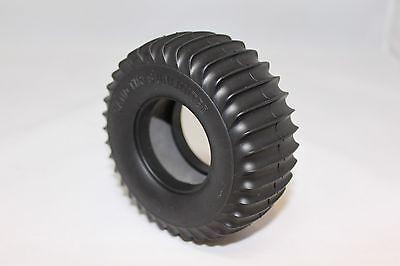 Tires set for Tamiya Blazing Blazer 58029 Wild Willy I 58035