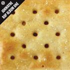Rap Album One [Digipak] by Jonwayne (CD, Oct-2013, Stones Throw)