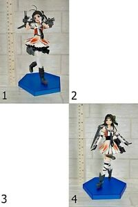 CRUISER-KANTAI-KANCOLLE-COLLECTION-ANIME-PREMIUM-FIGURE-SPM-JAMMA-SEGA-PRIZE
