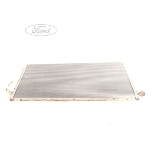 Genuine Ford KA MK2 1.3 1.6 Air Con Conditioning Condenser 2008-1780092