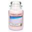 Yankee-Candle-Housewarmer-Grosses-Glas-Komplettsortiment-623-g-Duftkerze Indexbild 47