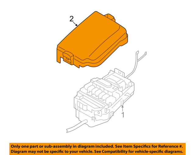 KIA OEM 17-18 Forte5 2.0L-L4 Fuse Relay-Fuse Box Cover 91950A7760 Kia Relay Wiring Diagram on jeep relay wiring, ford relay wiring, volvo relay wiring,