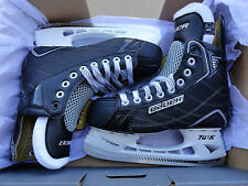 sizes 6D,7D,7.5D,8D,8.5D,9.5D BAUER NEXUS 1000 SR ICE HOCKEY SKATES