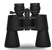 Fernglas Feldstecher Binocular Weitwinkel 10-90x50 Wasserdicht Tasche