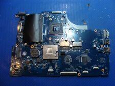 Hp Envy 15z Q M6 N Series Laptop Notebook Amd Fx 7500 Motherboard 782279 501 For Sale Online Ebay