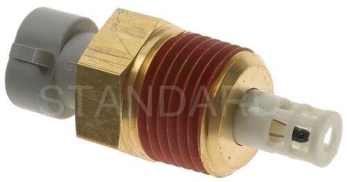 Air Charge Temperature Sensor fits 1990-1997 Dodge D250,D350,W250,W350 Ram 2500,