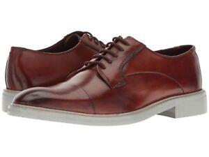 40f218d1 NEW Ted Baker Men's Aokii 2 Oxford - Sz 11 M (NWB)   eBay
