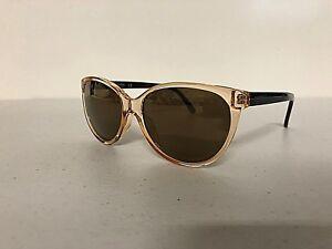 Kenneth Cole Reaction Women/'s Matte Pink//Bordeaux Lenses Sunglasses KC1271 5573U