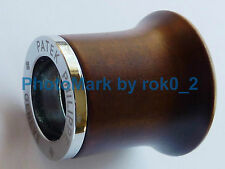 Patek Philippe Limited Edition Maple Wood Magnify Glass Loupe Eyeglass BRAND NEW