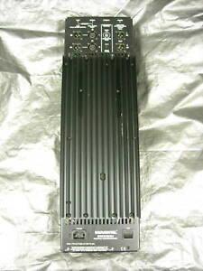 Mackie-SWA1501-Amp-Amplifier-Module-Repair-Service