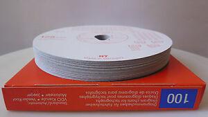 100 pcs tacho discs wagon truck lorry haulage tachograph cards image is loading 100 pcs tacho discs wagon truck lorry haulage ccuart Choice Image