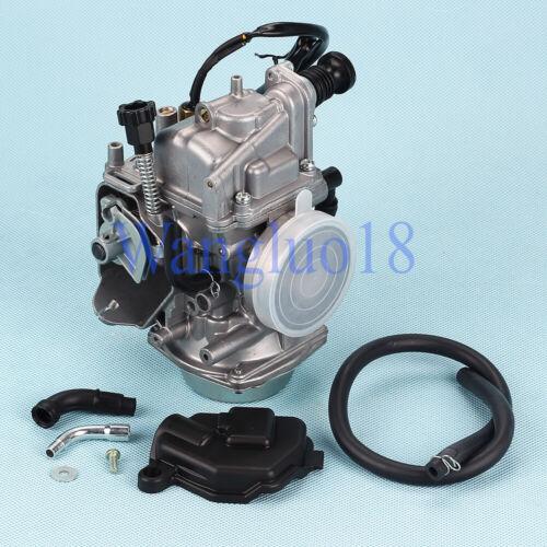 Carburetor Carb For Honda Rancher 350 TRX350ES// FE// FM// TE// TM TRX400 TRX450