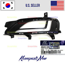 for 08 Cadillac SRX ~ 2 Door Kit Zirgo 313693 Heat and Sound Deadener
