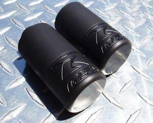 Suzuki-K4-K5-GSX-R-600-750-Delrin-Tip-Frame-Sliders-Crash-Knobs-GSXR-2004-2005