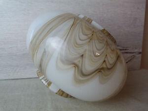 1-ancien-globe-opaline-blanc-marbre-suspension-plafonnier-lustre-lampe-1970