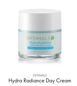 Oriflame-Optimals-Hydra-Radiance-Day-Cream-Normal-Combination-Skin-50ml-New