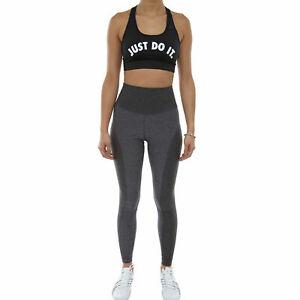 11b9067f $85 NEW Nike Womens Power Studio SCULPT HYPER Color-Block Train ...