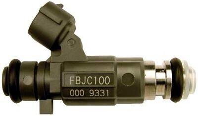 Single Unit Jecs FBJC100 Injector 99-04 Nissan Subaru 2.0L 3.0L 3.5L 4.5L