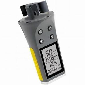 Skywatch-Eole-Handheld-Wind-Speed-Meter-Handheld-Anemometer