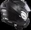 LS2-FF399-VALIANT-MODULAR-FLIP-FRONT-FULL-FACE-MOTORCYCLE-MOTORBIKE-CRASH-HELMET thumbnail 16