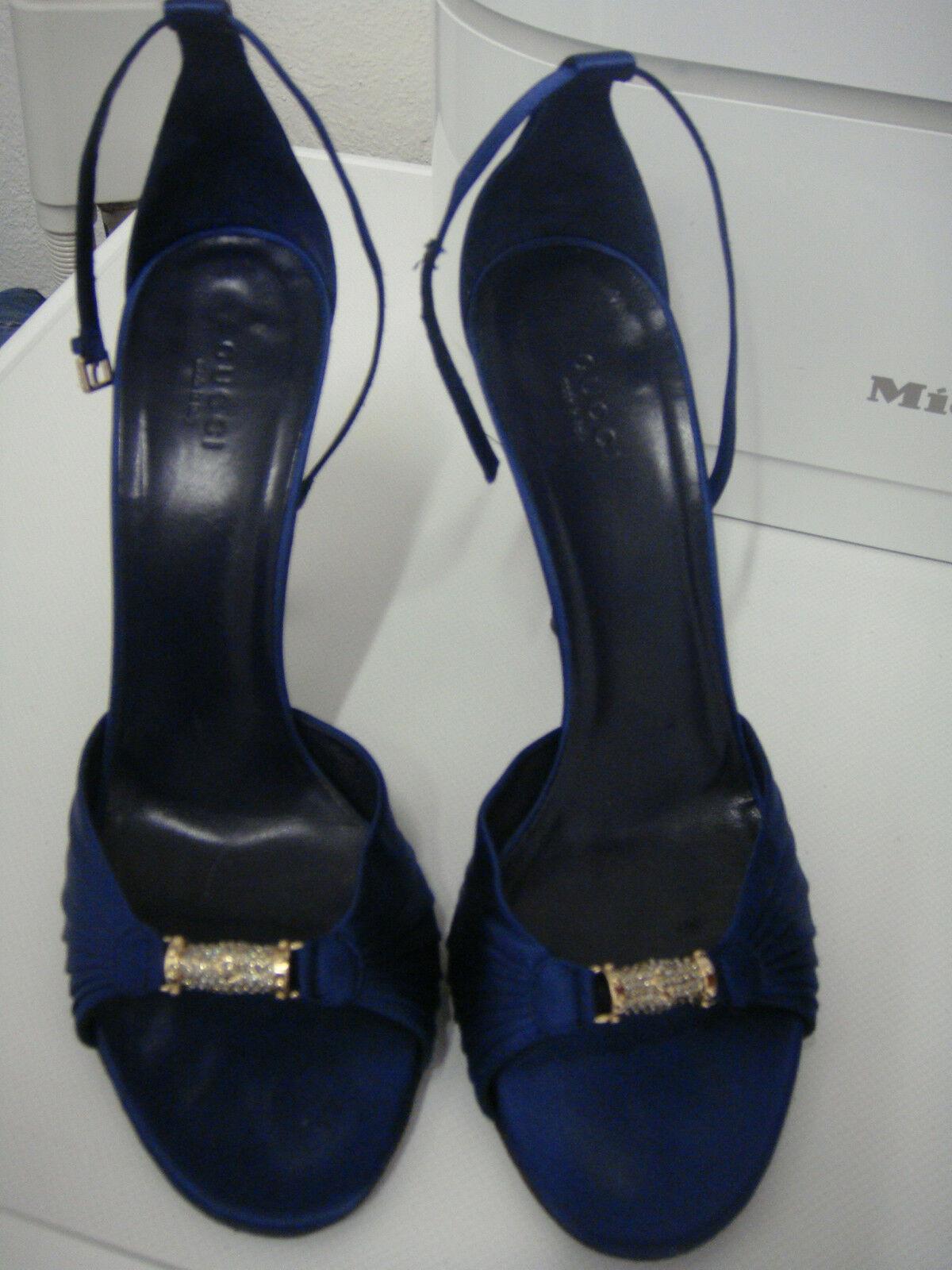 GUCCI Schuhe Gr.40