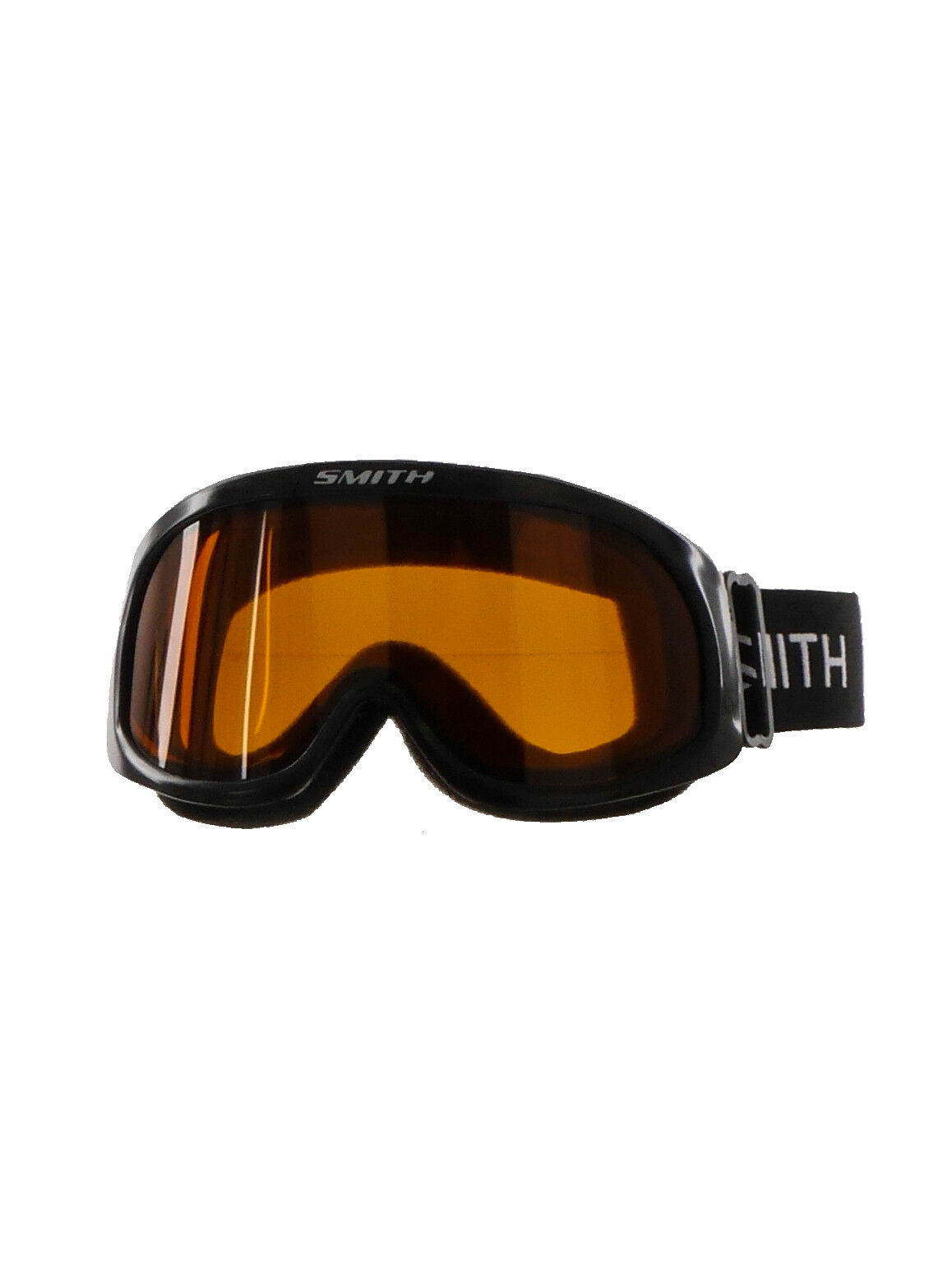 Smith Gafas de Esquí Gafas de Snowboard World Cup black  colors Lisos  no tax