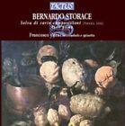 Bernardo Storace Selva Di VARIE COMPOSIZIONI 8007194101775 CD