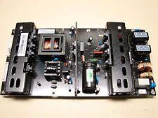 Megmeet RE46MK2651, (MLT198TX ) Power Supply Unit