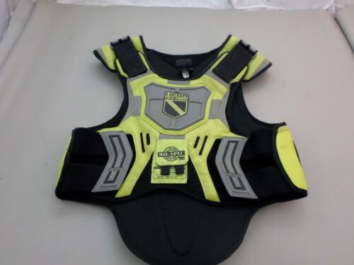 Icon Field Armor Regular Vest