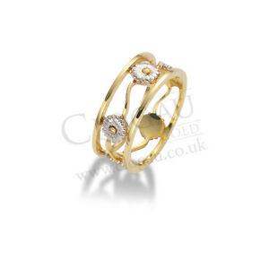 BRAND NEW Official Clogau Gold White amp Yellow Gold Daisy Ring SIZE M - <span itemprop='availableAtOrFrom'>Bodelwyddan, Denbighshire, United Kingdom</span> - Returns accepted Most purchases from business sellers are protected by the Consumer Contract Regulations 2013 which give you the right to cancel the purchase within 14 d - <span itemprop='availableAtOrFrom'>Bodelwyddan, Denbighshire, United Kingdom</span>