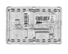 New Valeo LAD5GL 4 PIN D1S D1R D2S D2R Xenon Headlight Control Unit Ballast ECU