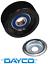 TENSIONER PULLEY FOR HOLDEN COMMODORE VZ VE VF ALLOYTEC LY7 LE0 LW2 LWR 3.6L V6