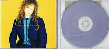 Simply Red - Fairground / 4 TRACK MAXI CD EastWest - 0630-12272-2 Extended Mix