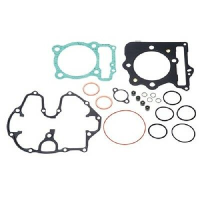 Top End Gasket Kit For HONDA TRX 400EX 1999-2014 ATV Parts Head Gaskets