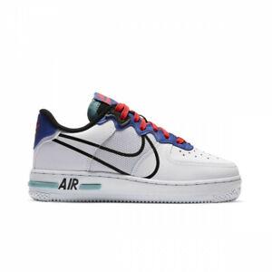 air force 1 07 ragazzo