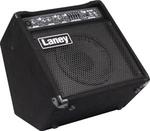 Laney-AH40-Audiohub-Multi-purpose-Amplifier-PA-For-Guitar-Bass-Keyboard-Vocals