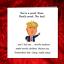 Donald-Trump-Mothers-Day-Card-funny-humorous-amusing-USA-Mum-Mummy thumbnail 4